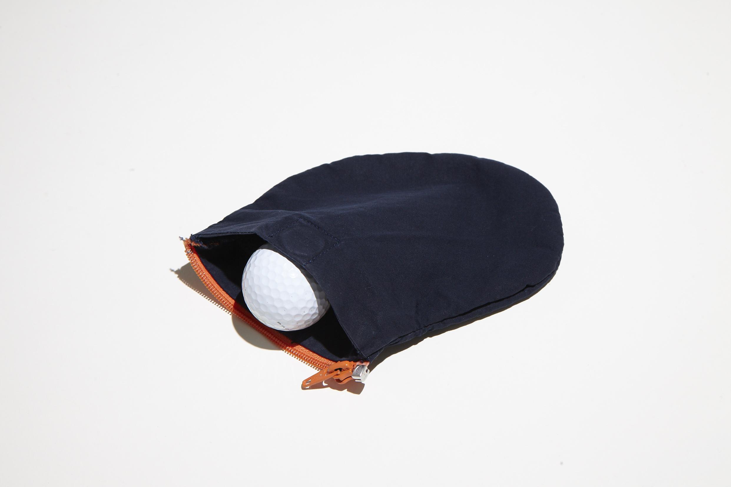 g-&-f-golf-pantalon-poche_1