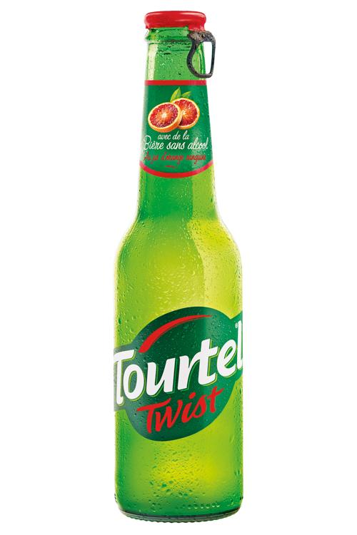 tourtel-twist-orange-sanguine-lappoms