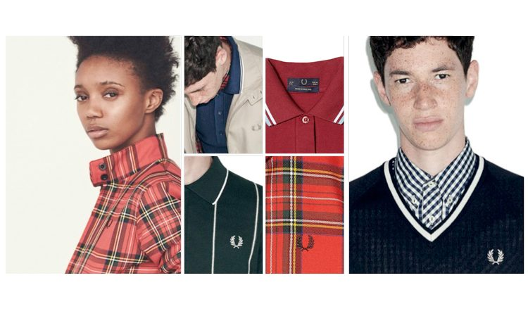 cover_fred_perry_SS16_reissues_collection
