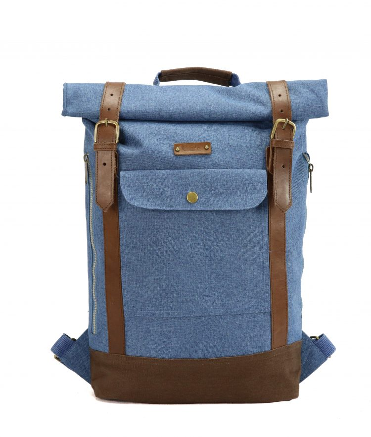 G.ride - Sac Balthazar blue - 80 euros- LAPPOMS-LIFESTYLE-BLOG