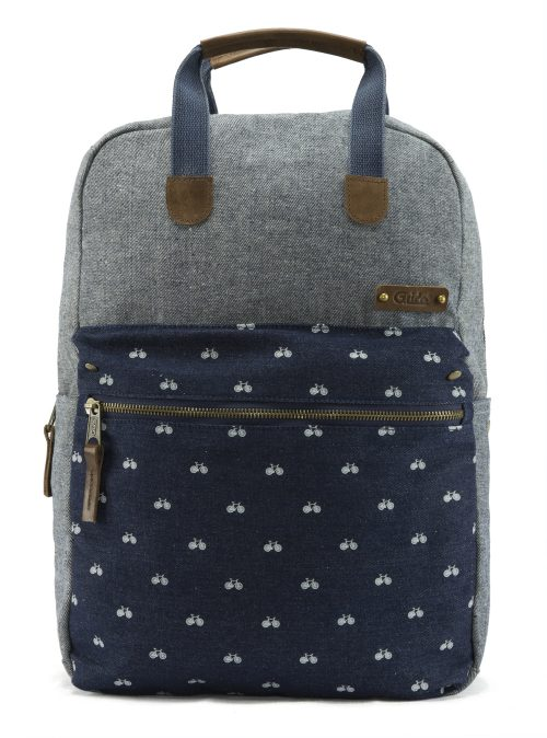 G.ride - Sac Benedicte - 50 euros- LAPPOMS-LIFESTYLE-BLOG