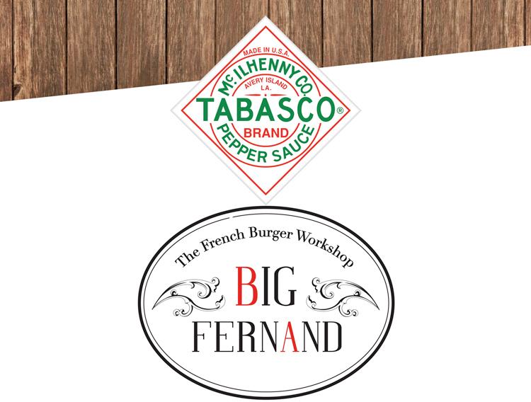 cover_tabasco big fernand lappoms lifestyle blog
