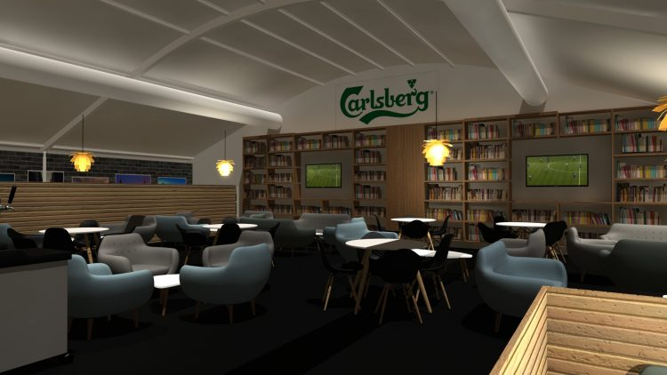 Carls carlsberg uefa euro216 lappoms lifestyle blog