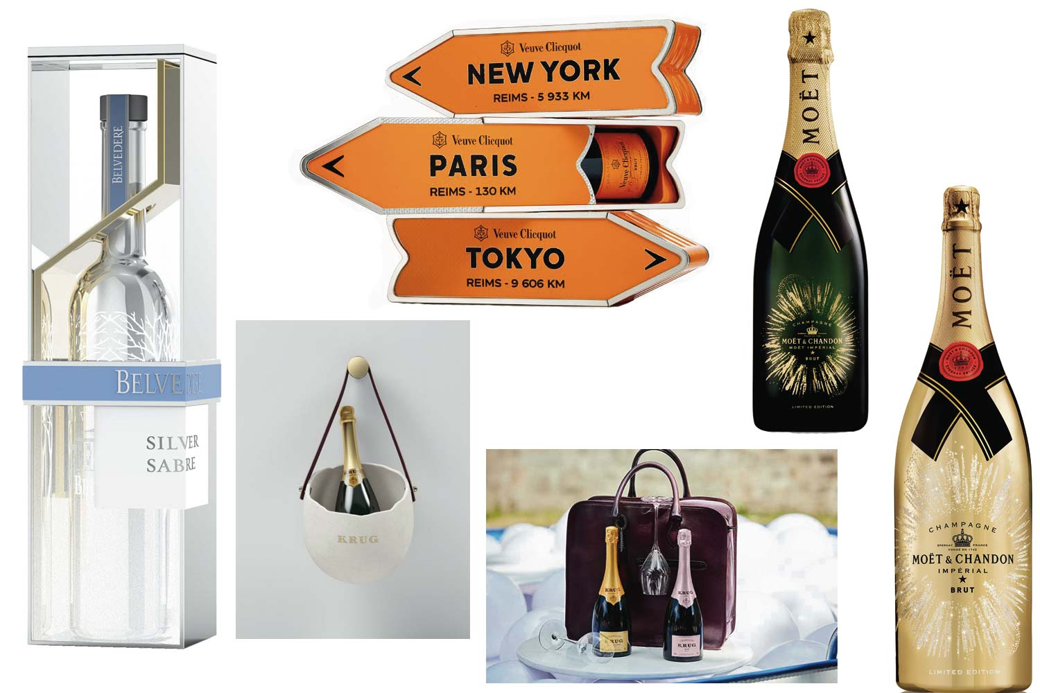 belvedere vodka moet et chandon krug veuve clicquot lappoms lifestyle blog champagne