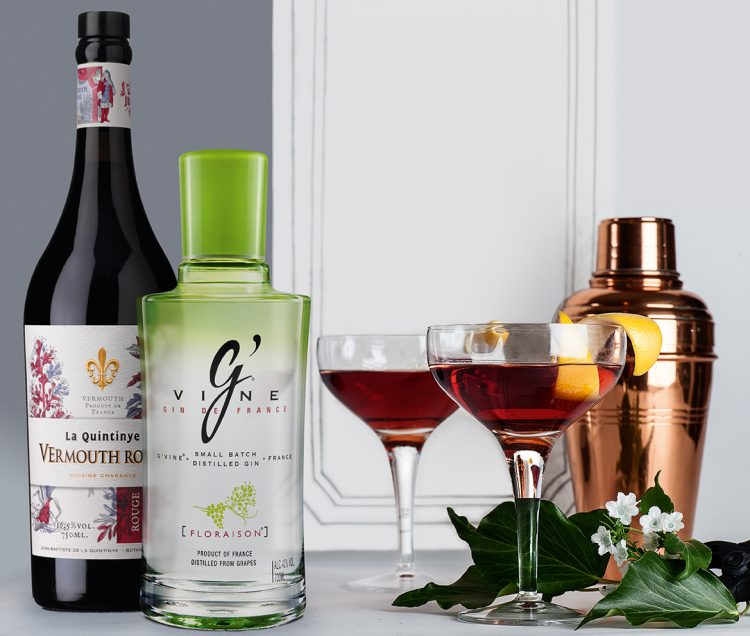 Valentino_Cocktail_gvin-gin-de-france-la-quintinye_lappoms-lifestyle_blog