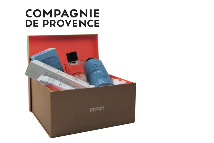 grooming for men compagnie de provence lappoms lifestyle blog