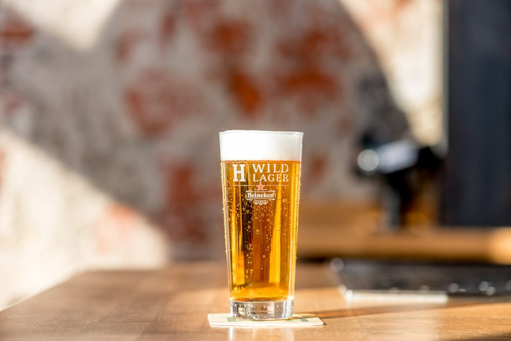 biere heineken h71 tourtel twist desperados 9eme concept skoll iced berry mort subite blonde lambic monoprix carlsberg lappoms lifestyle blog