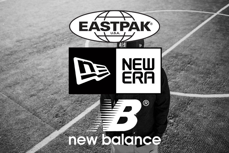 new era new balance eastpak collab capsule collection lappoms lifestyle blog