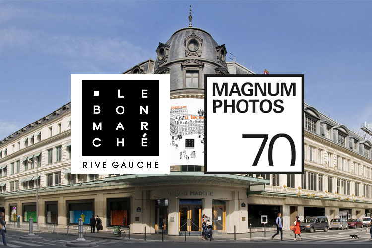 henri cartier bresson magnum photos martin parr elliott erwitt lappoms lifestyle blog bon marche paris