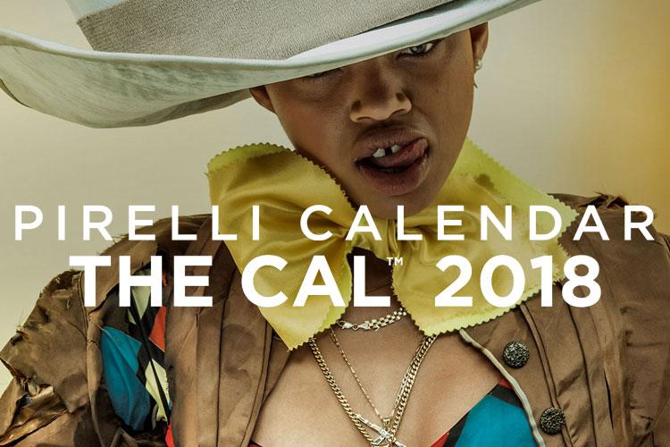 pirelli calendar tim walker the cal 2018 lappoms lifestyle blog alice in wonderland