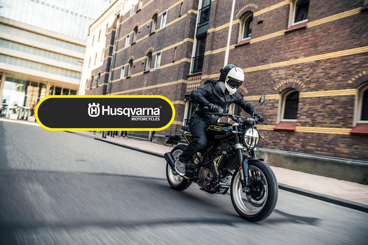husqvarna svartpilen vitpilen moto lappoms blog lifestyle motorcycles