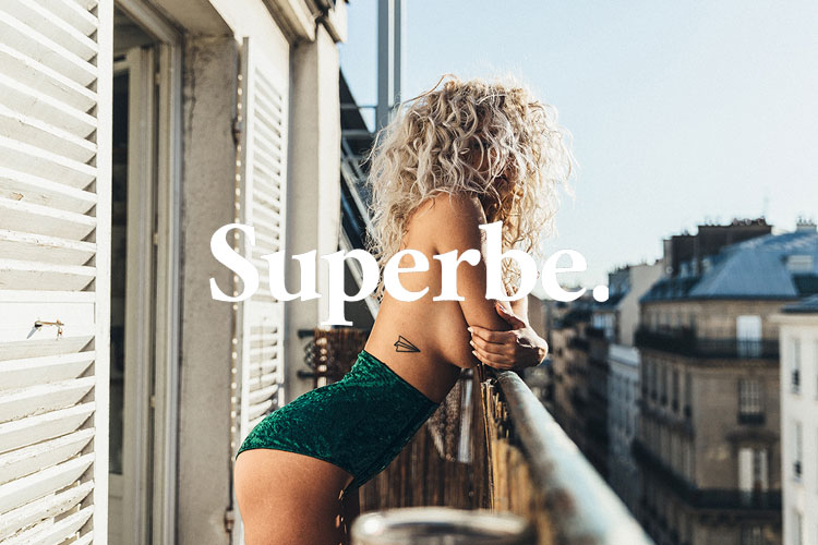 superbe culotte lingerie made in france lappoms lifestyle blog