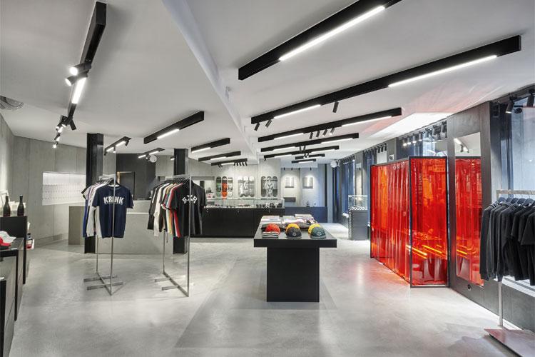 nous paris concept store colette lappoms lifestyle blog instax
