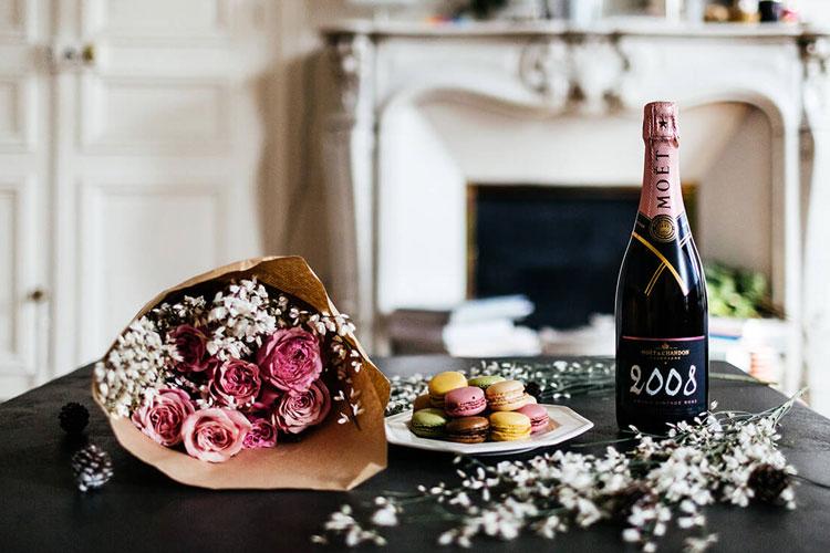 moët expériences plaza athenee juan arbelaez moet et chandon experiences insolite champagne lappoms lifestyle blog
