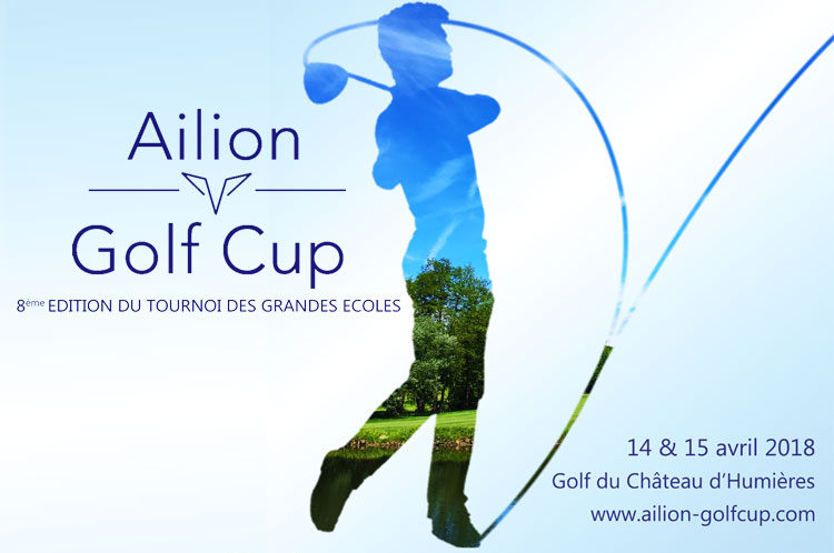 ailion golf cup edhec business school lappoms lifestyle blog
