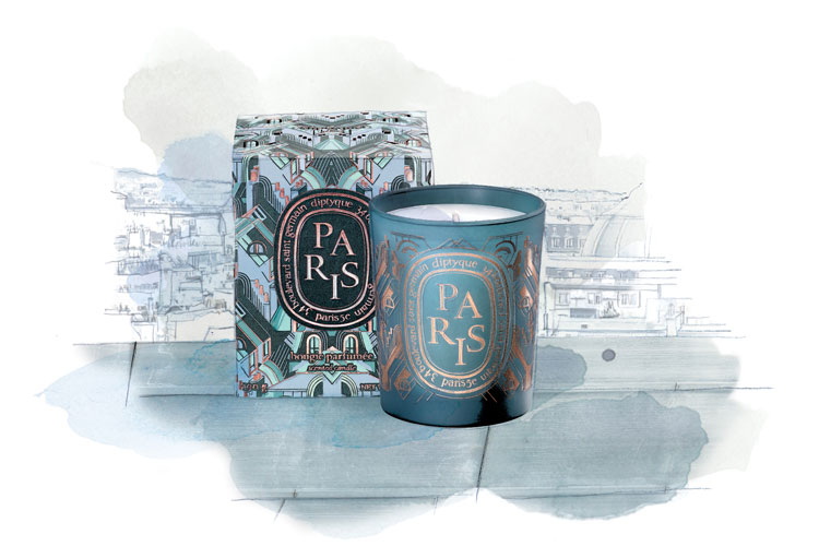 diptyque paris_bougie made in france lappoms lifestyle blog