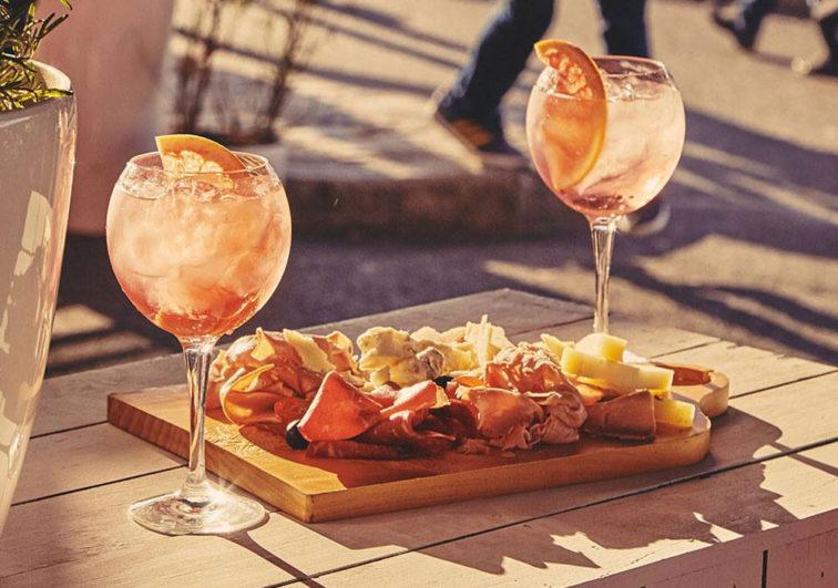 quoi boire ricard plantes yop fruit sensation freixenet xperiencia sodastream edith carron wolfberger exuberance honest iced tea lappoms lifestyle blog ma terrazza martini