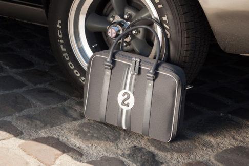 entre 2 rétros bagages homme lappoms lifestyle blog