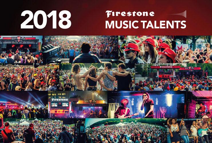 firestone music talents live 2018 france rock en seine julian perretta lappoms lifestyle blog