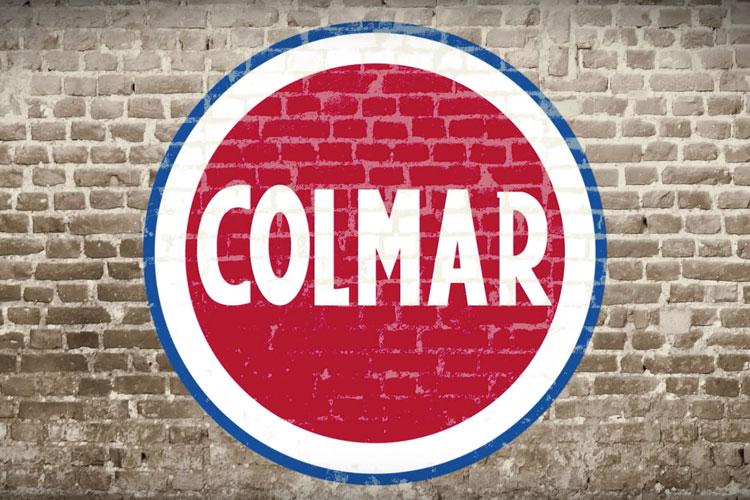 colmar originals by originals skiwear autumn winter 2018 2019 lappoms lifestyle blog