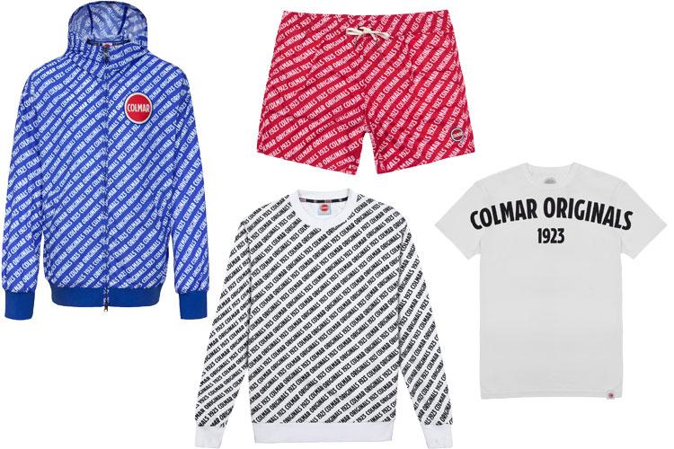 colmar originals by originals skiwear spring summer 2018 lappoms lifestyle blog