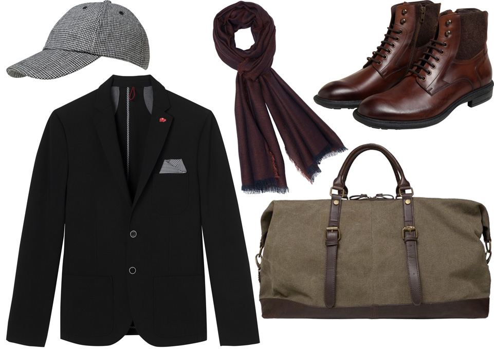 devred 1902 mode homme lappoms lifestyle blog