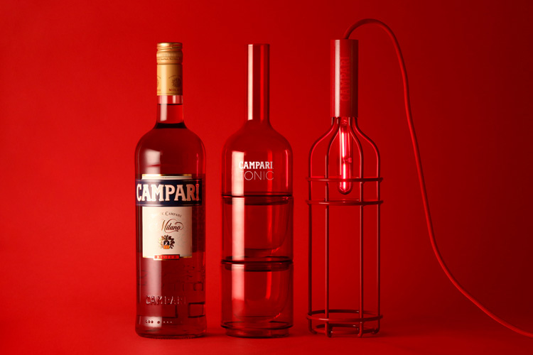 Quoi boire campari collector grand marnier piper heidsieck jaillance hennessy mumm grand cordon stellar lappoms lifestyle blog
