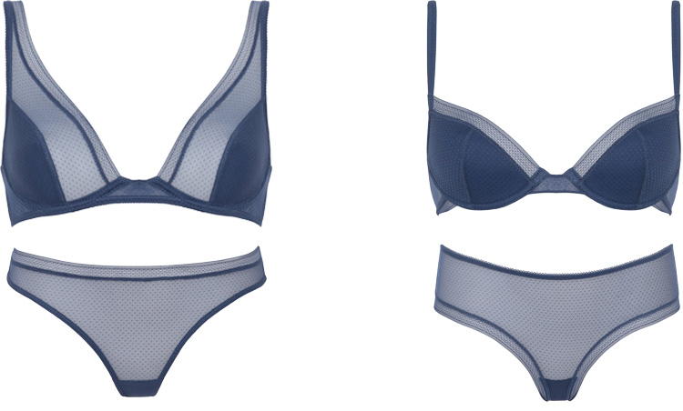 ma p'tite culotte radieuse stupefiante lingerie lappoms lifestyle blog
