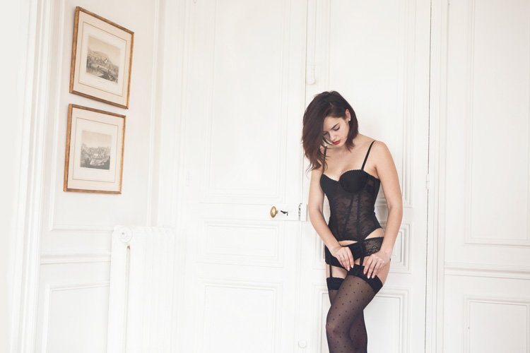 walleriana bas de contention collants bien etre voyage lappoms lifestyle blog