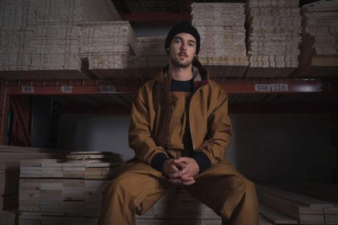 Carhartt-WIP_burton-snowboard_capsule-collection_collaboration_lappoms_lifestyle_blog
