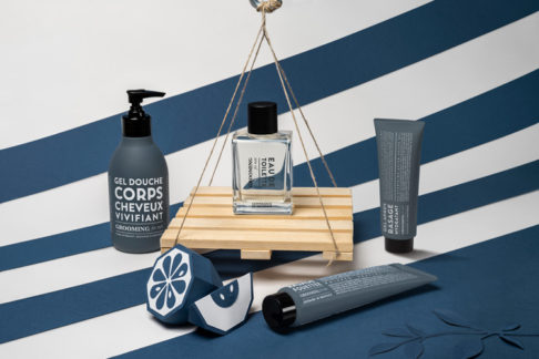 compagnie de provence grooming for men skincare lappoms lifestyle blog