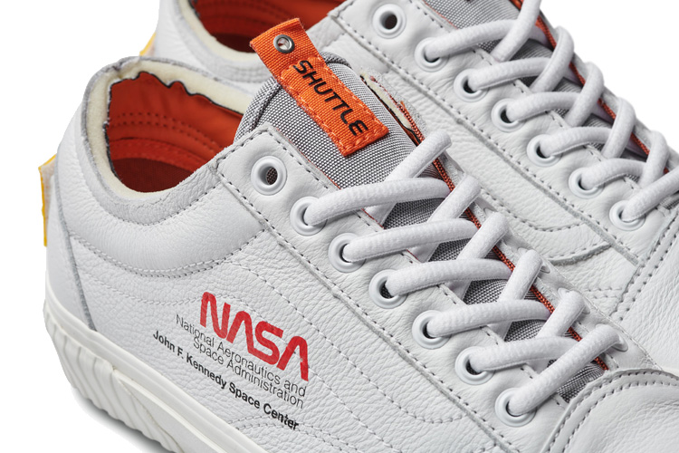 vans nasa capsule collection space voyager lappoms lifestyle blog