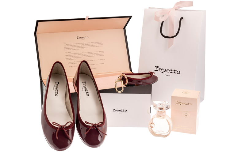 fiat 500 by repetto paris collab lappoms lifestyle blog
