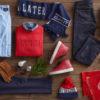 gant super gant slalom ski skiwear lappoms lifestyle blog