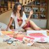 infernale ma ptite culotte comme un camion lingerie lappoms lifestyle blog