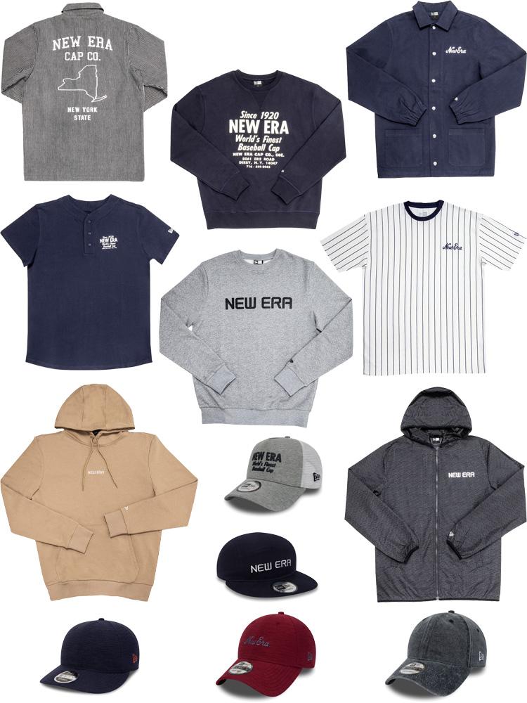 new era since 1920 streetwear lappoms lifestyle blog