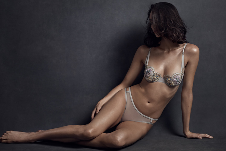taryn winters lingerie underwear lingerie lappoms lifestyle blog