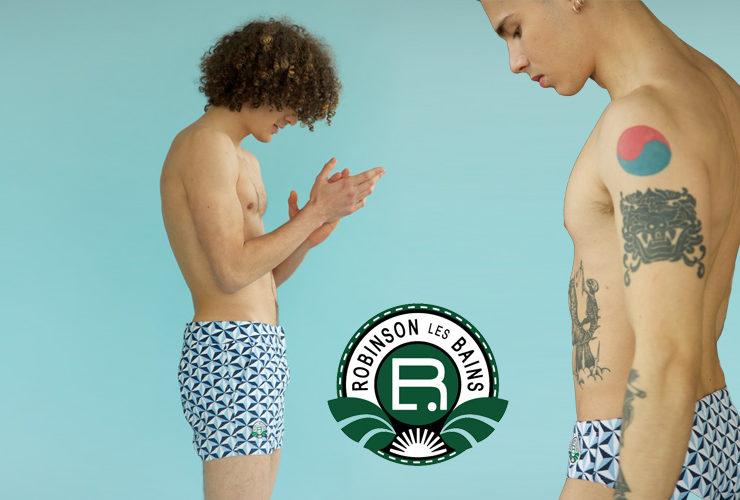 robinson les bains gio ponti swimsuit lappoms lifestyle blog