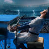 rocketman paramount pictures elton john avis critique biopic lappoms lifestyle blog