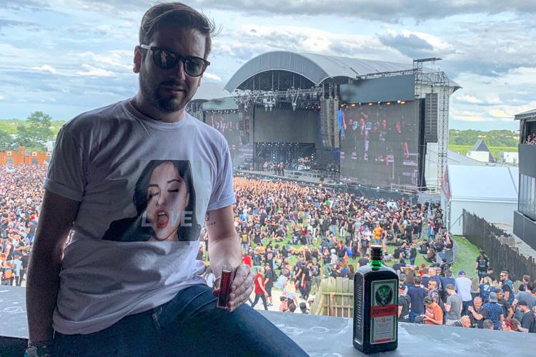 jagermeister hellfest 2019 lappoms lifestyle blog avis