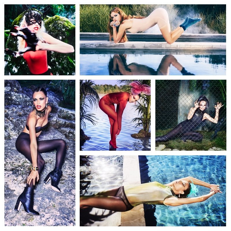 WOLFORD COLLECTION AH 19/20 LAPPOMS LIFESTYLE BLOG
