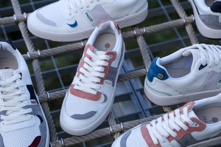 Ceiba Sneaker Faguo Lappoms Lifestyle Blog