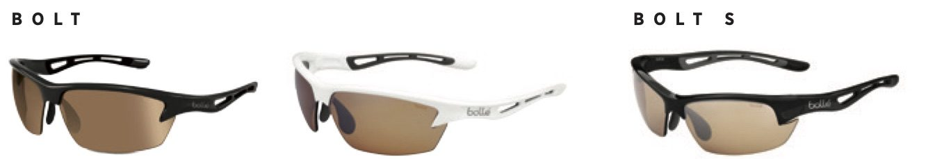 BOLLE GOLF PRESS BOLT LUNETTES LAPPOMS LIFESTYLE BLOG