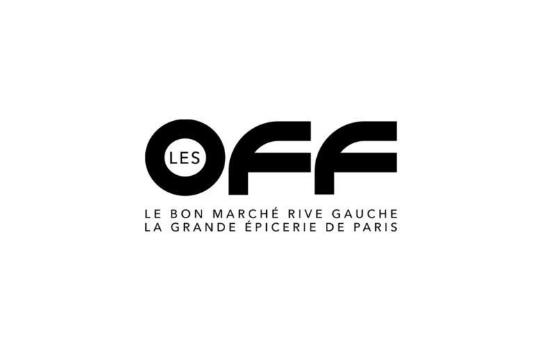 LE BON MARCHÉ Rive Gauche LA GRANDE ÉPICERIE DE PARIS Lappoms Lifestyle Blog
