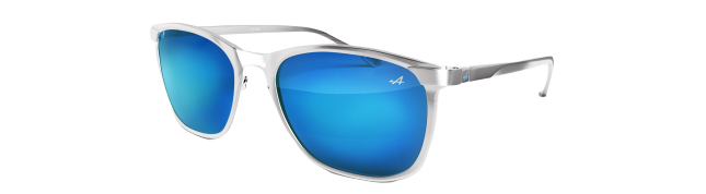 Alpine Eyewear Atol premiere edition Lappoms Lifestyle Blog