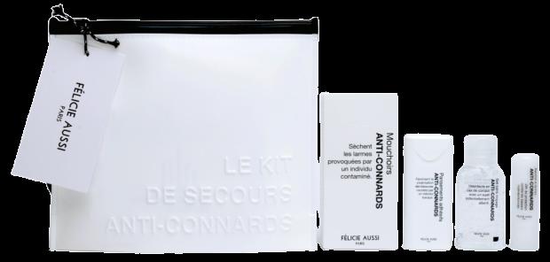 Kit-de-secours-anti-connards_Felicie-aussi_Lappoms_Lifestyle_Blog