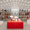 VItra Design Museum Gae Aulenti Lappoms Lifestyle Blog