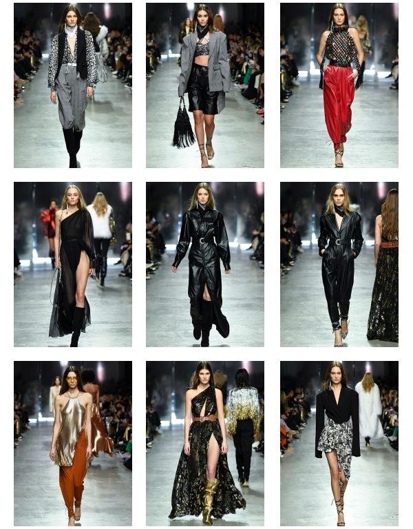 Ingie Paris, Fall-Winter 20, Lappoms, lifestyle, blog