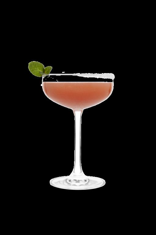 Quoi boire, Cointreau, Cocktail, Margarita Ete, Lappoms, Lifestyle Blog