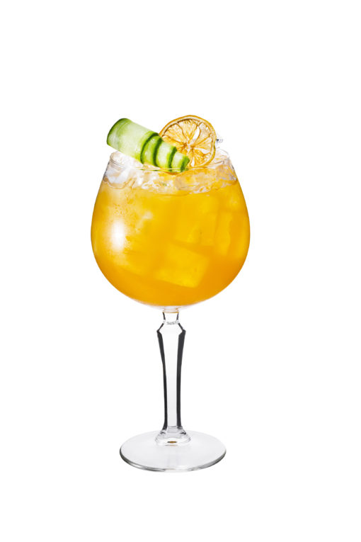 Quoi boire, Meukow Pool, cocktail, Lappoms, Lifestyle Blog